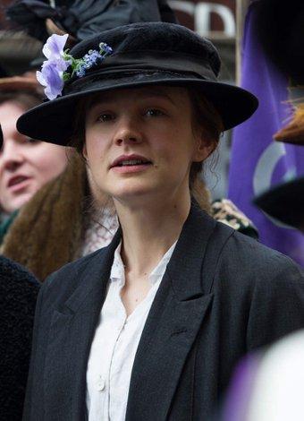 Her kadının izlemesi gereken 20 film