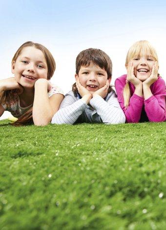 2013 Ağustos ayı çocuk etkinlikleri mutlu cocuklar 1
