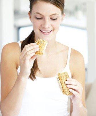 Ne yediğiniz değil ne kadar yediğiniz önemli diyet 2