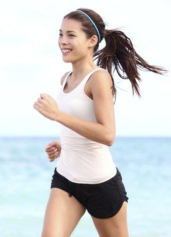 Metabolizma hızlandırma tüyoları spor egzersiz form 1