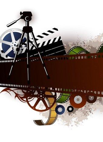 Vizyona giren filmler (21 Şubat 2014) son foto 1