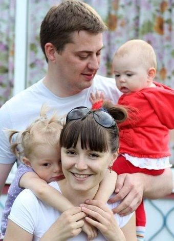 Kolay bir doğum için 20 öneri aile 1