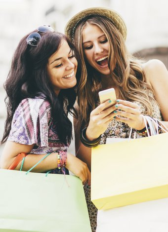 Pudra.com'un en beğendiği moda alışveriş siteleri 1