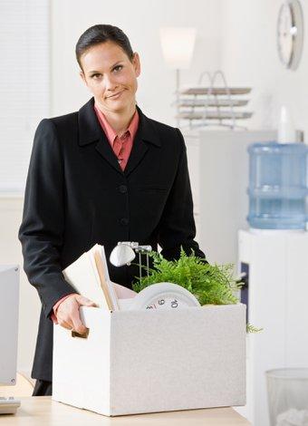 İşten ayrılırken bilmeniz gerekenler kariyer isten ayrilma 1