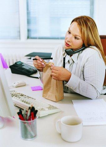 İşten ayrılırken bilmeniz gerekenler kariyer ofis 2