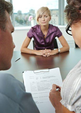 Maaş pazarlığı taktikleri kariyer isten ayrilma 2