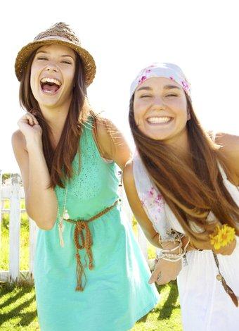 Mutlu olmak için her gün söylemeniz gereken 8 söz