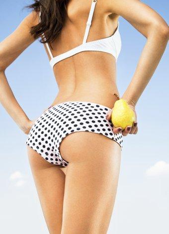Meşgul kadınlar için 3 pratik popo egzersizi popo kalca egzersiz 1