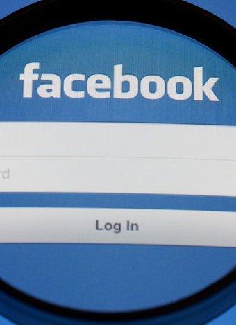 Facebook kullanımıyla ilgili 5 ipucu facebook 1