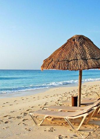 Çeşme ve Alaçatı'nın en güzel butik otelleri tatil sahil kumsal 1