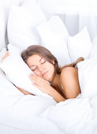 Sabah daha güzel uyanmanın 10 yolu