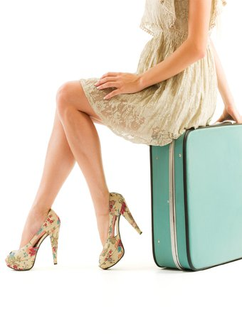 tatil valiz ipucu gezi seyahat