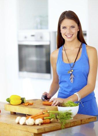Yağ yakan yemek tarifleri beslenme diyet mutfak 1