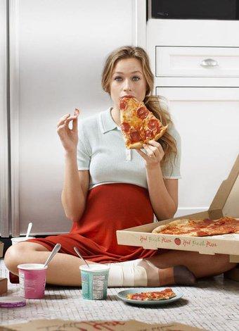 gebelikte beslenme yanlislari