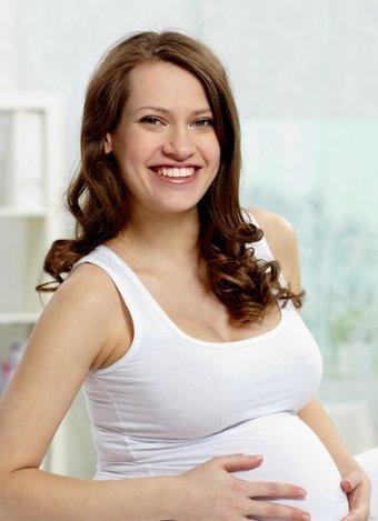 Hamilelik hakkında yanlış 10 bilgi