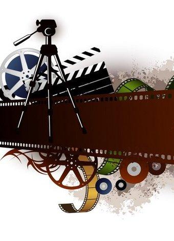 32. İstanbul Film Festivali'nde görülmesi gereken 40 film sinema film 1