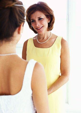 Yeni evlilere mutlu yaşama önerileri Mesafenizi koruyun