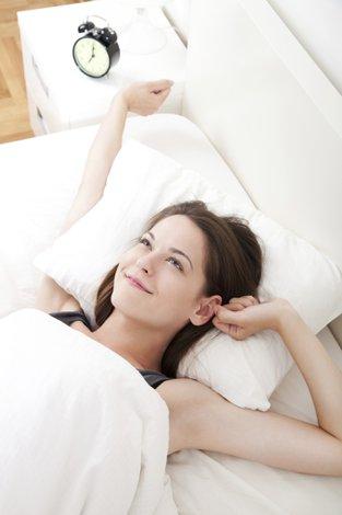 Sabah yapılan sağlık hataları uyanmak sabah erken 1
