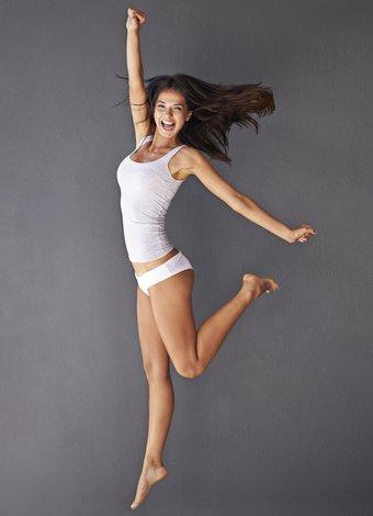 Bacak sıkılaştıran hareketler bacak kalca mutlu 1