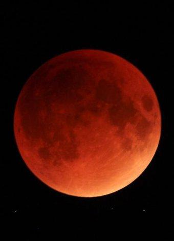 lunar eclipse sep