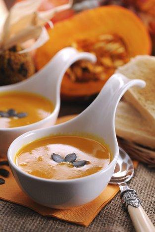 bebekler için besleyici ve pratik çorba tarifleri
