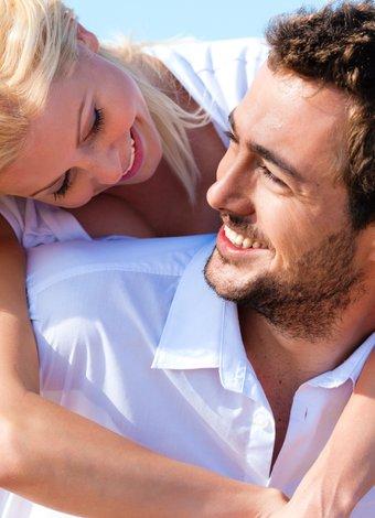 Aşık olduğunuzu nasıl anlarsınız? mutlu cift iliski 1