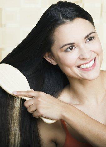Saç bakımında en çok yapılan hatalar