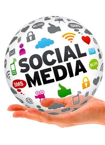 Sosyal medya bağımlılığından kurtulmak mümkün mü? sosyal medya 2