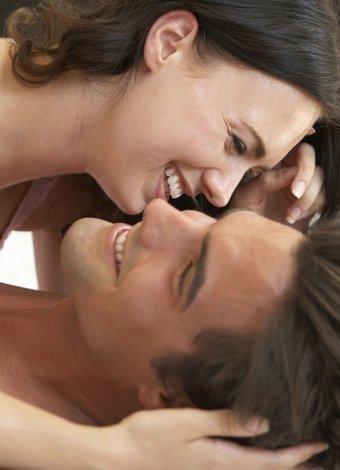 Orgazmı kolaylaştıracak 4 pozisyon seks cinsellik sevisme 1