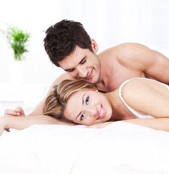 Kilo vermenizi kolaylaştıracak seks pozisyonları seks 2