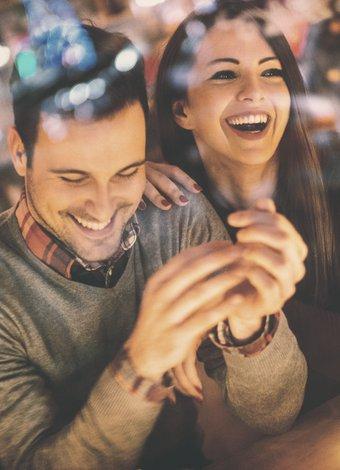 ask sevgili iliski kahve mutlu