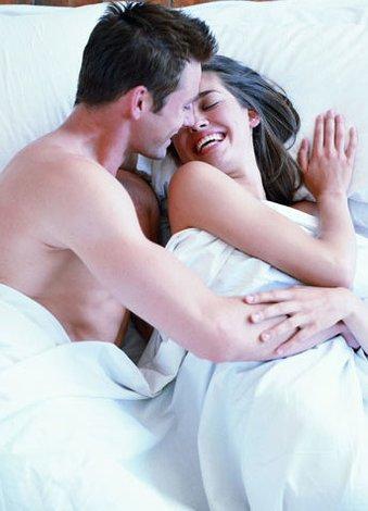 Erkeklerin yatakta duymak istediği cümleler seks 1