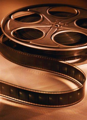 Vizyona giren filmler (16 Ağustos 2013) sinema vizyon 1