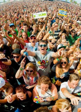 2015 Yaz festivalleri 2015 yaz festivalleri 1