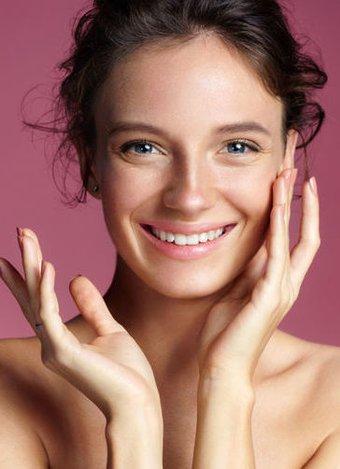 UV korumalı nemlendiriciler ve favori makyaj bazlarımız