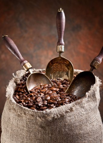 Kahve içmek için 5 neden daha! kahve icmek icin 1