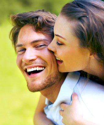 cift iliski evlilik