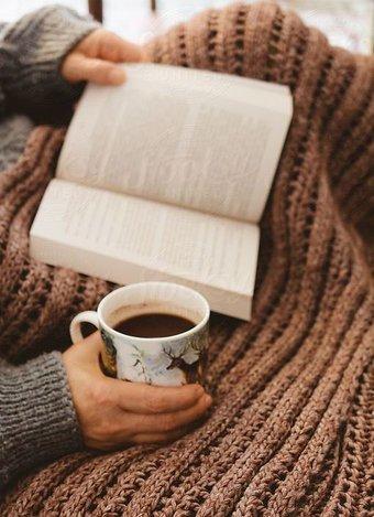 Bu kış okunacak en güzel kitaplar 1