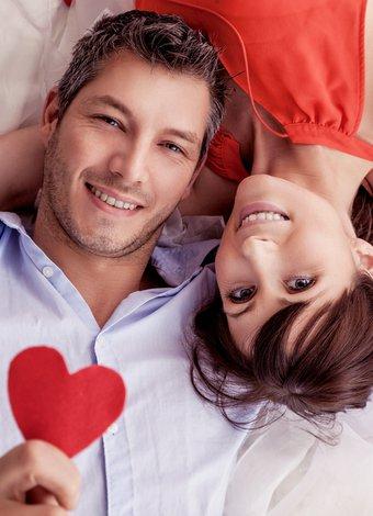 2015 Sevgililer Günü otel programları sevgililer gunu otel 1