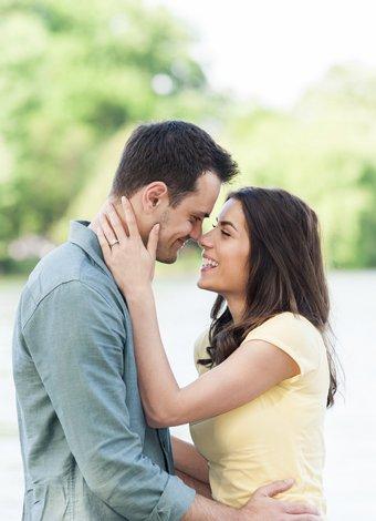 Çiftlerin daha çok yapması gereken 7 şey 1