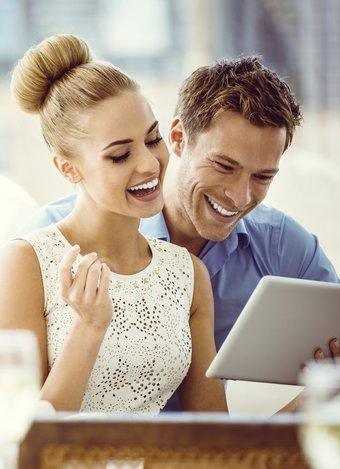 Evlenmeden önce ilişkinizi test edin