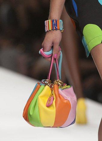 2015 İlkbahar-Yaz çanta trendleri 2015 ilkbahar yaz 1