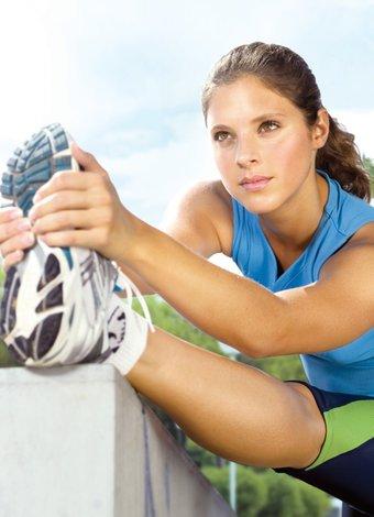 Metobolizmayı hızlandıran sporlar spor metobolizma hizlandirmak 1