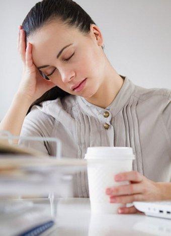 Enerji düşüklüğü yaşamanızın 10 nedeni yorgun enerjisi dusuk 1