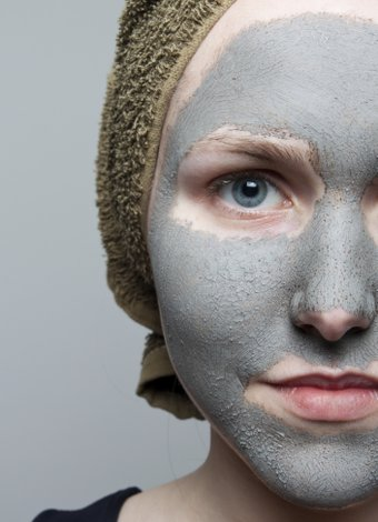 Cilt lekelerinden kurtulmanın 7 basit yolu cilt bakimi maske 2