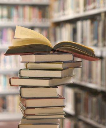 2012'nin en iyi 50 romanı kitap 1