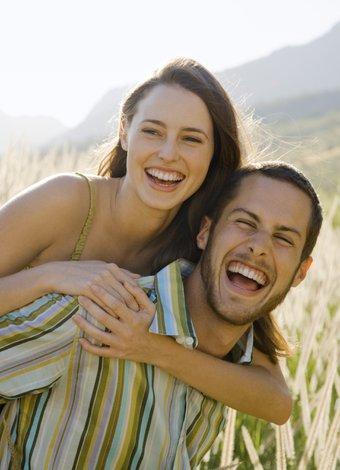 Mutlu bir ilişkinin 50 özelliği mutlu cift iliski 1