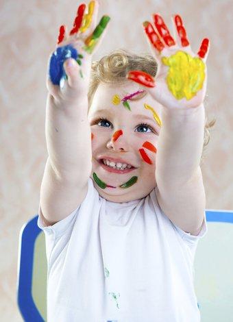 Çocuğunuza sınır koymanıza yardımcı olacak 5 öneri mutlu cocuk resim 1
