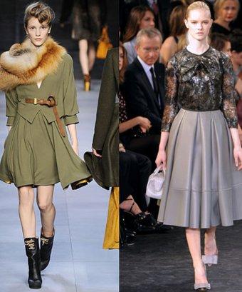 Kış için şık stil önerileri moda 1