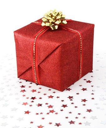 Moda tutkunlarına özel hediye önerileri (Yılbaşı 2013) hediye 1